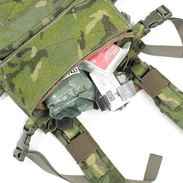 TS-44-ZIP-ADD-HooK-Hook
