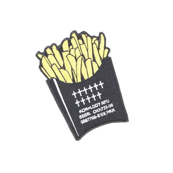 UCQBS-2021SS-18-PATCH