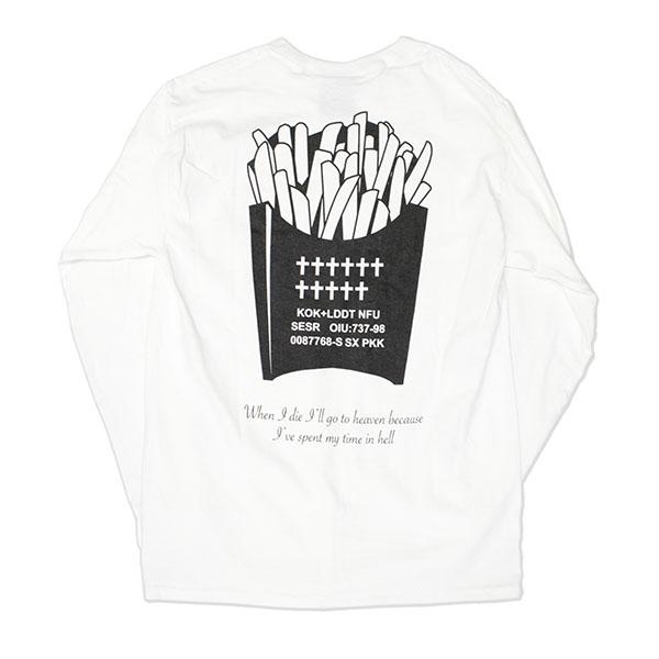UCQBS-2021SS-#27-LS-T-shirt-WHT