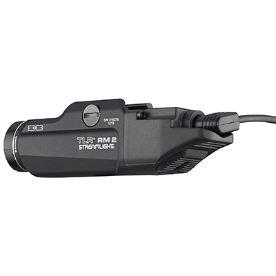 STML-69450-TLR-RM2