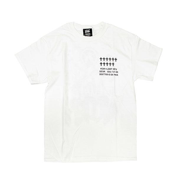 UCQBS-2021SS-#33-T-shirt-WHT