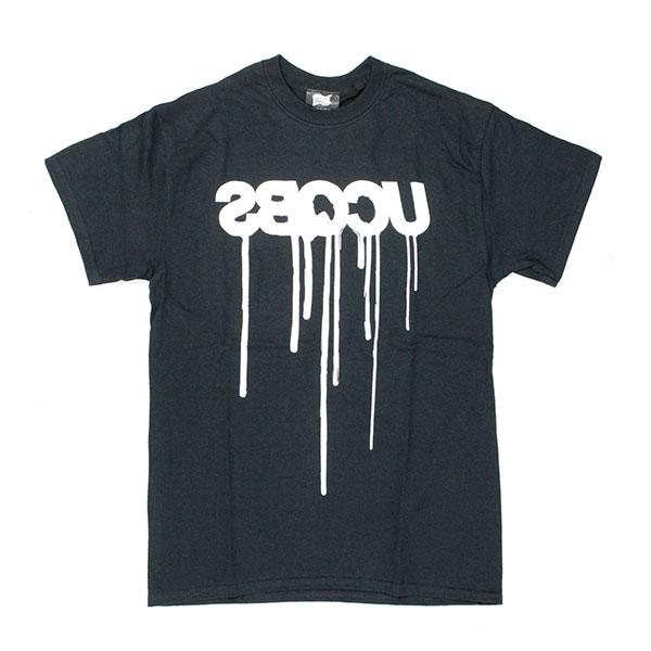 UCQBS-2021SS-#36-T-shirt-BLK