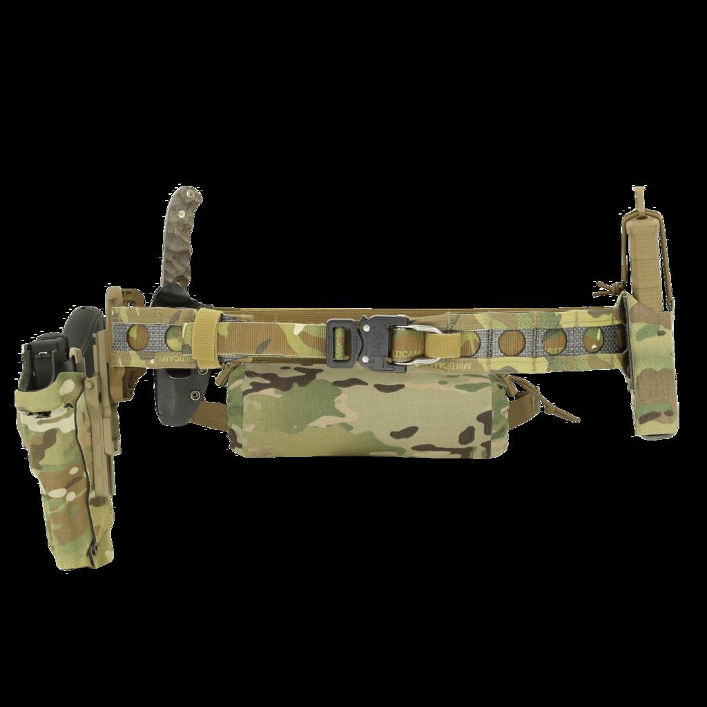 FC-5-BISON-BELT-BK