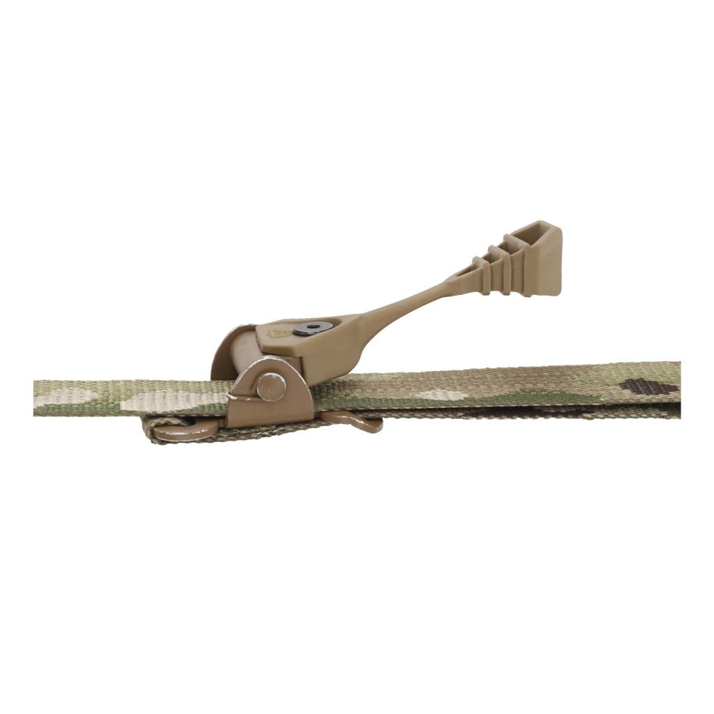 FC-55-SLINGSTER-PULLTAB