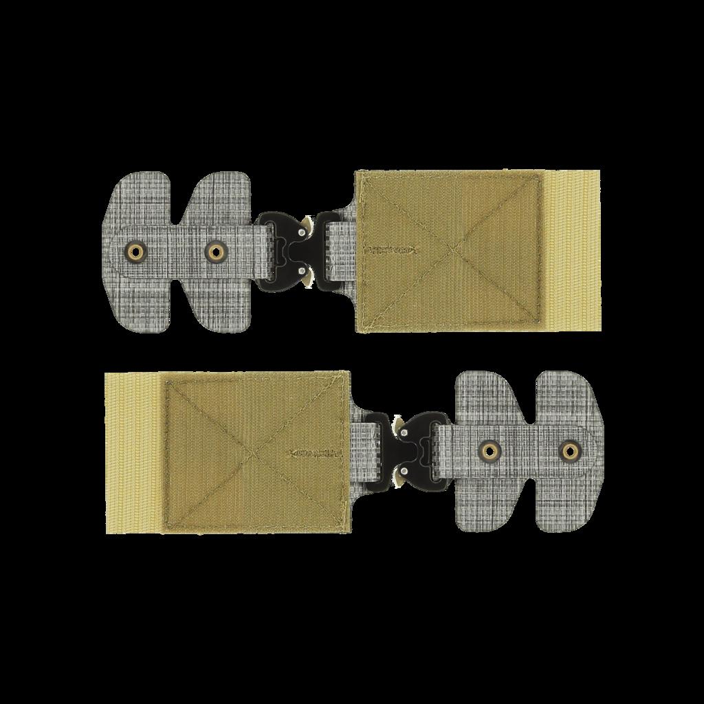 FC-AC-3ACBK1-SM