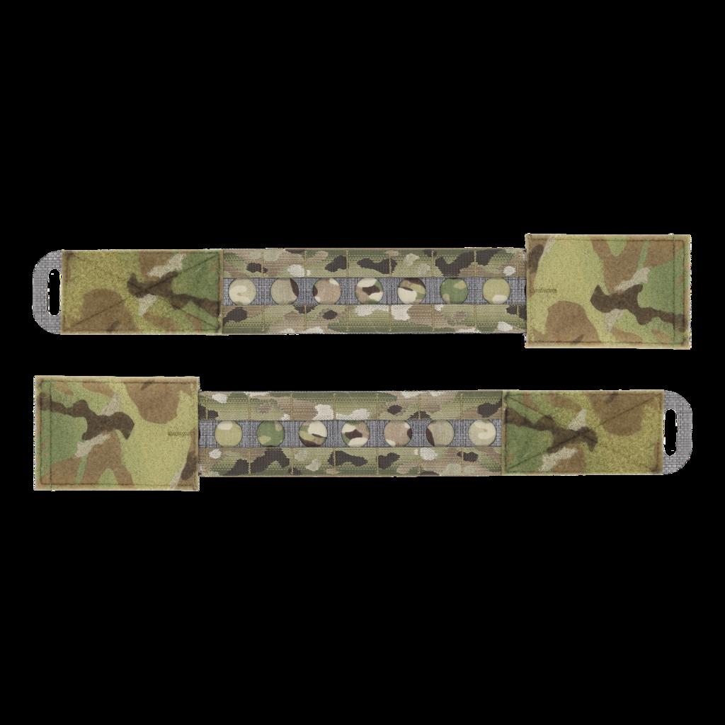 FC-ADAPT-3AC-2-L