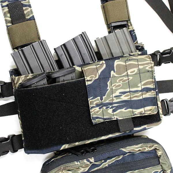TS-5-19-AR-w/AbdPack-TS