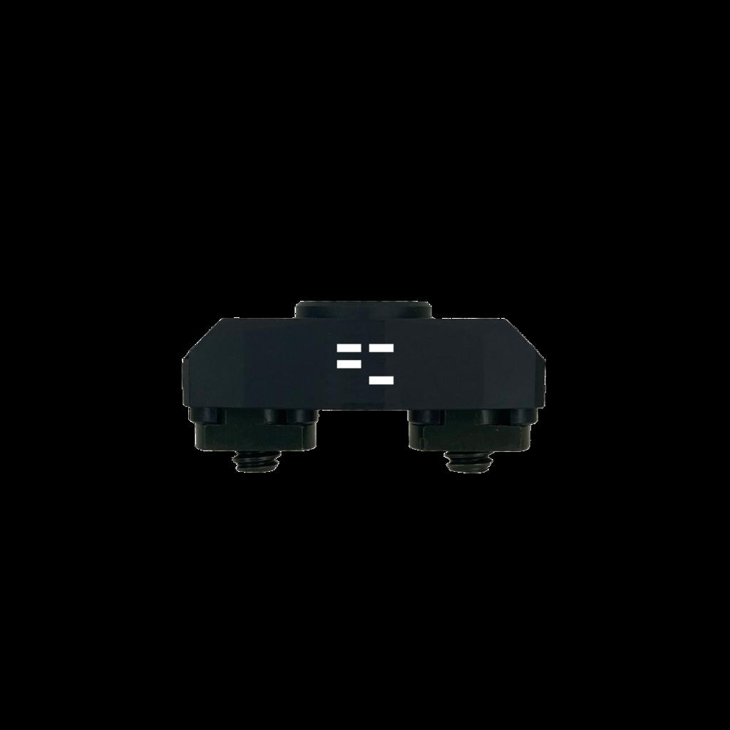 FC-HW-MLOKM1-NS