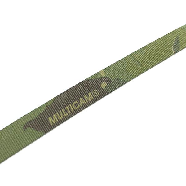 MMI-MIL-W-17337-MCTP