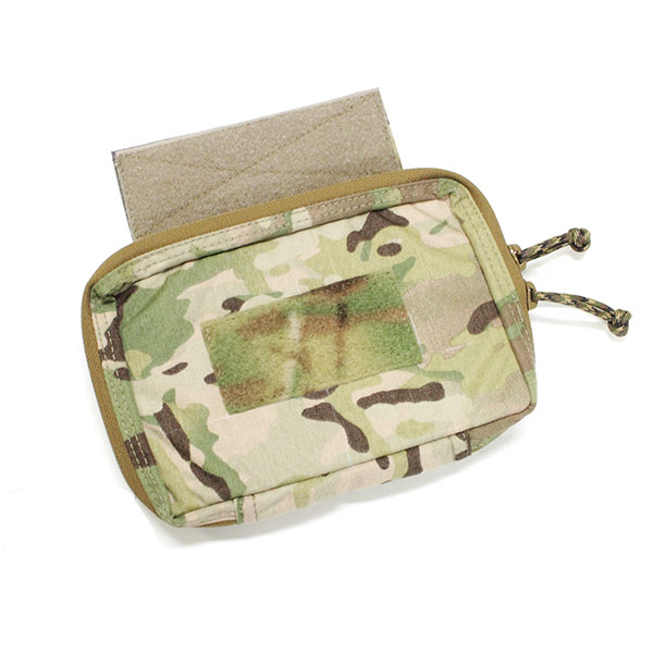 TS-Front Pack