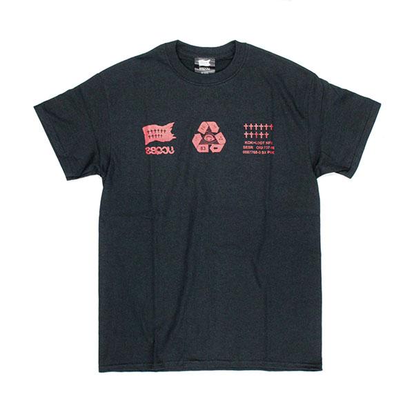 UCQBS-2021SS-#48-T-shirt-BLK