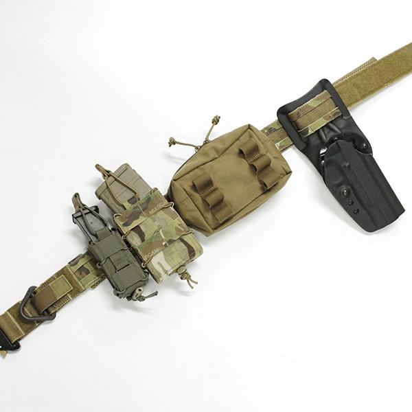 TYR-89-GFB110-BK-FD