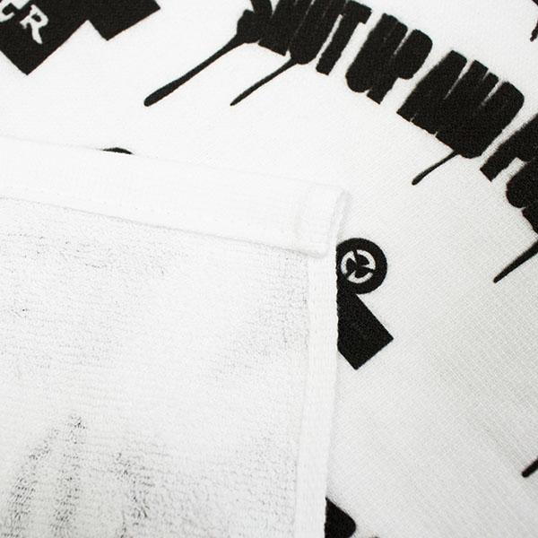 UCQBS-2021SS-52-Logo-towel