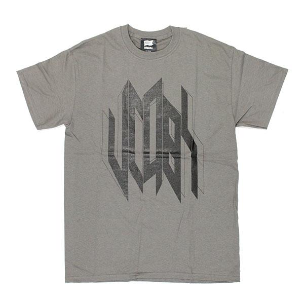 UCQBS-2021SS-#54-T-shirt-MG
