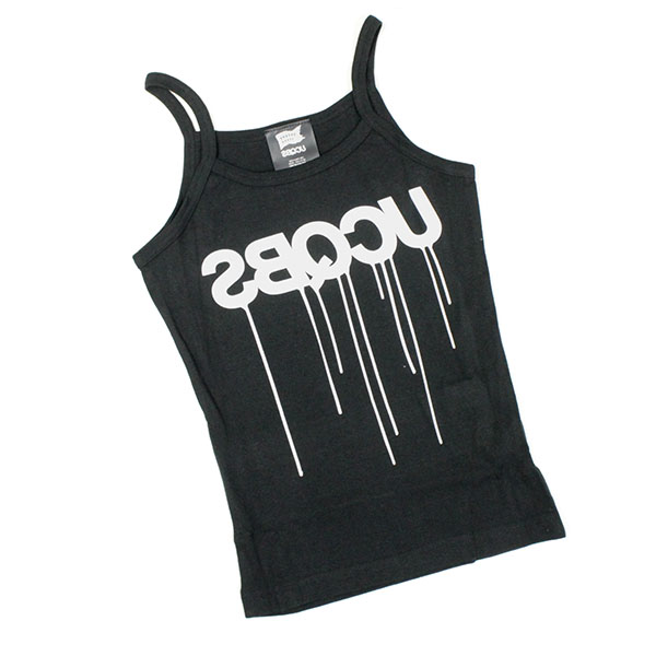 UCQBS-2021SS-#55-Cami-BLK