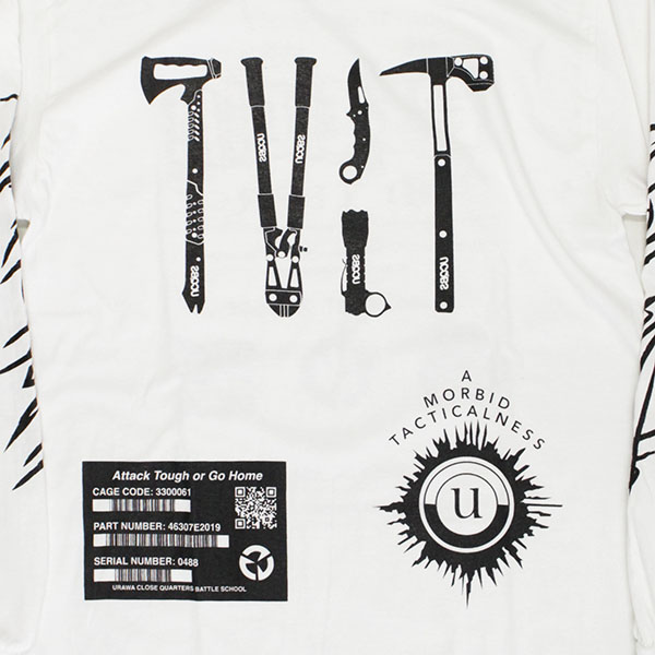 UCQBS-2021SS-#60-LS-T-shirt-WHT
