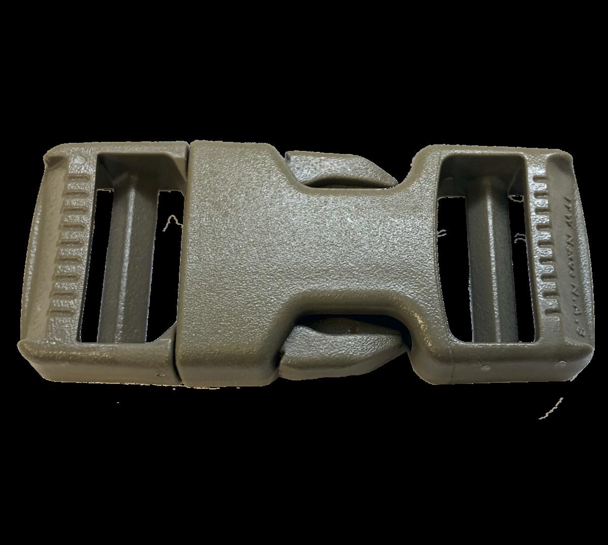 ITW-55-1NDASRB
